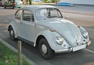 Kaefer 1300