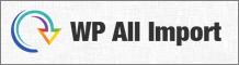 wp-all-import-logo
